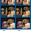 Corporate Events, Parties, Trade Shows : 149 galleries with 15411 photos
