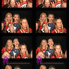 Corporate Events, Parties, Trade Shows : 230 galleries with 23101 photos