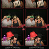 Corporate Events, Parties, Trade Shows : 224 galleries with 22465 photos
