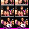 Mitzvahs, Birthday's, Family Parties : 208 galleries with 23418 photos