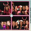 Mitzvahs, Birthday's, Family Parties : 218 galleries with 24540 photos