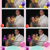 Mitzvahs, Birthday's, Family Parties : 189 galleries with 21583 photos