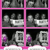 Mitzvahs, Birthday's, Family Parties : 204 galleries with 23057 photos