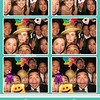 Weddings : 371 galleries with 48807 photos